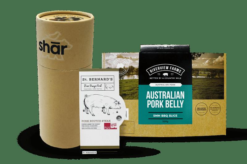 Cardboard Tubes and Cardboard Sleeves packaging