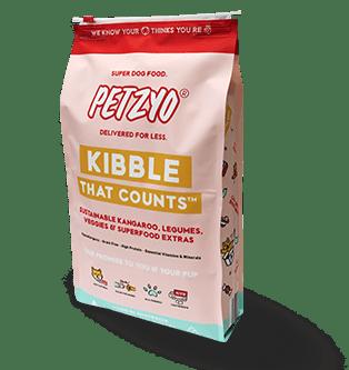Pet Food Packaging By O F Packaging