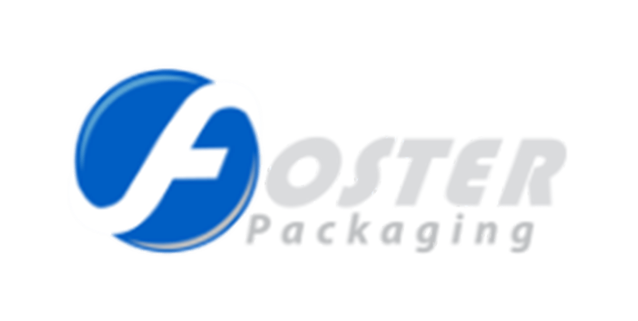foster packaging 1