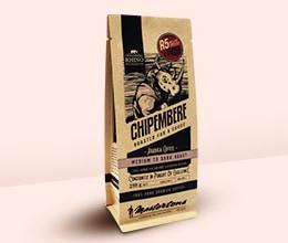 kraft box bottom coffee product (1)