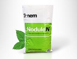 woven sacks fertilizer products 2