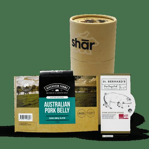 Carton Tubes _ Carton Sleeves packaging