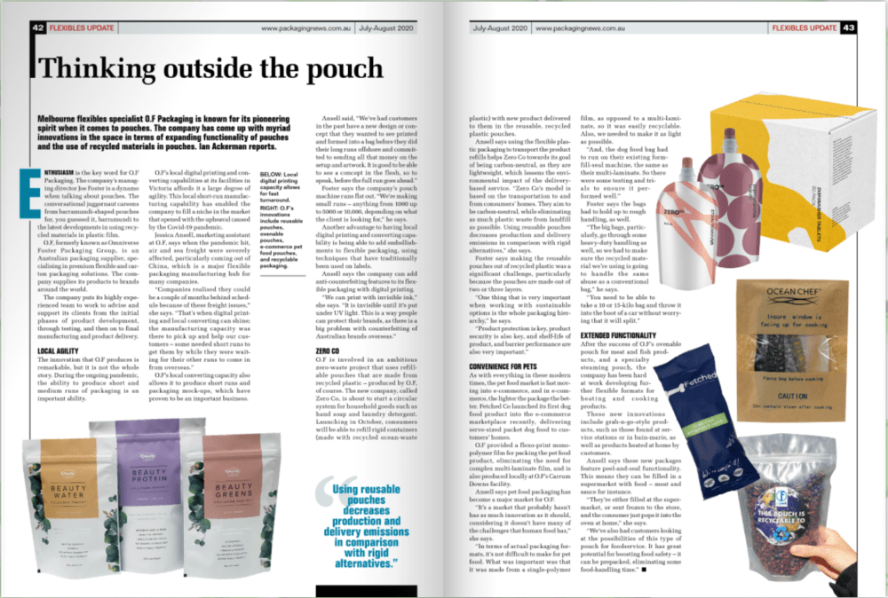 PKN+Screenshot+Thinking+Outside+the+Pouch