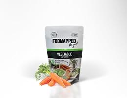 leakage proof food packaging 2