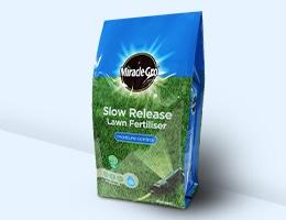 fertilizer packaging gusset bag