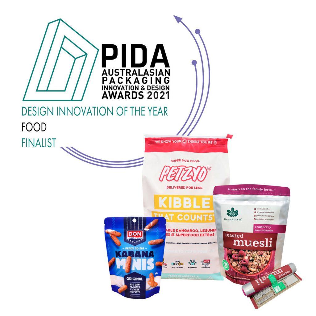 PIDA Awards 2021 Finalist 01