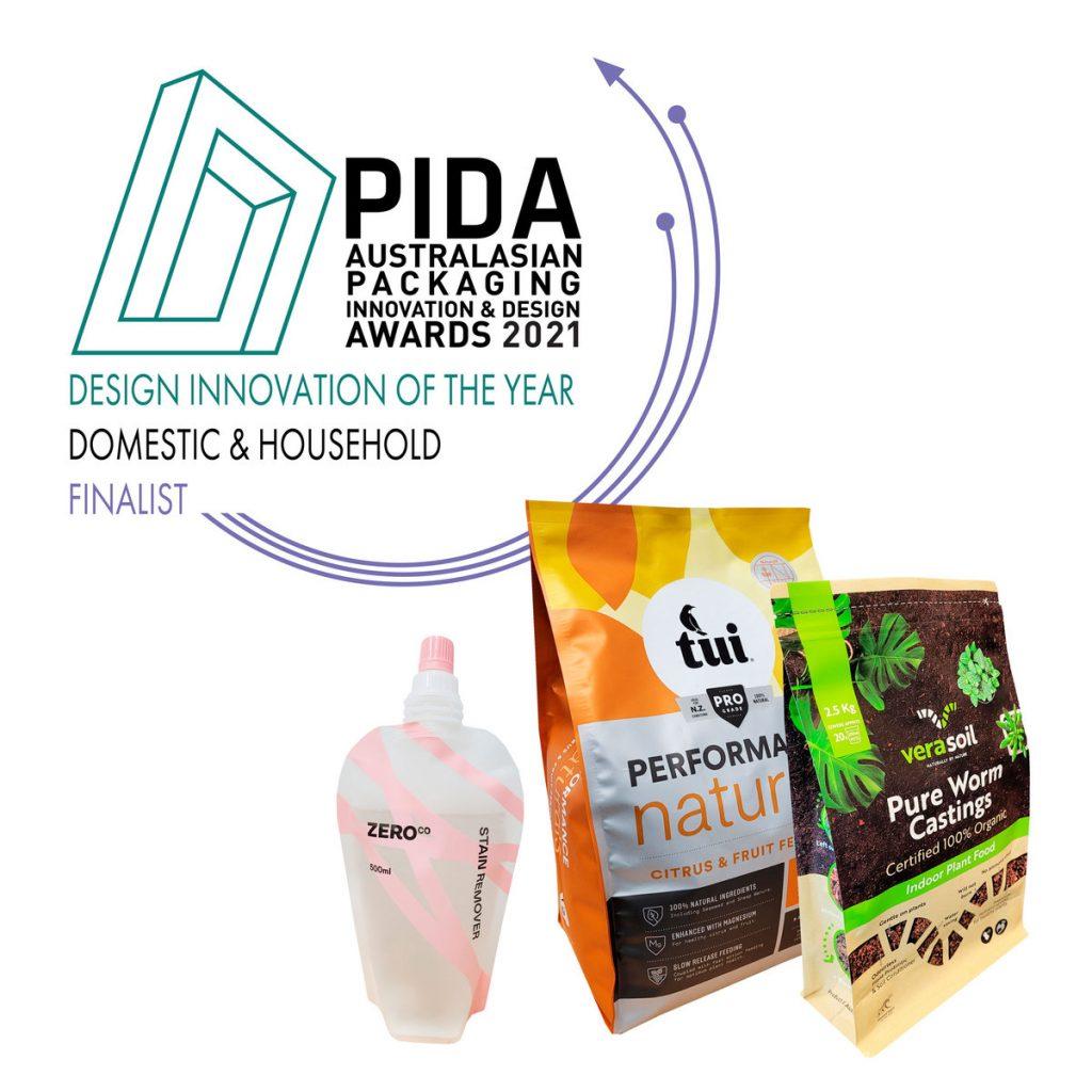 PIDA Awards 2021 Finalist 02