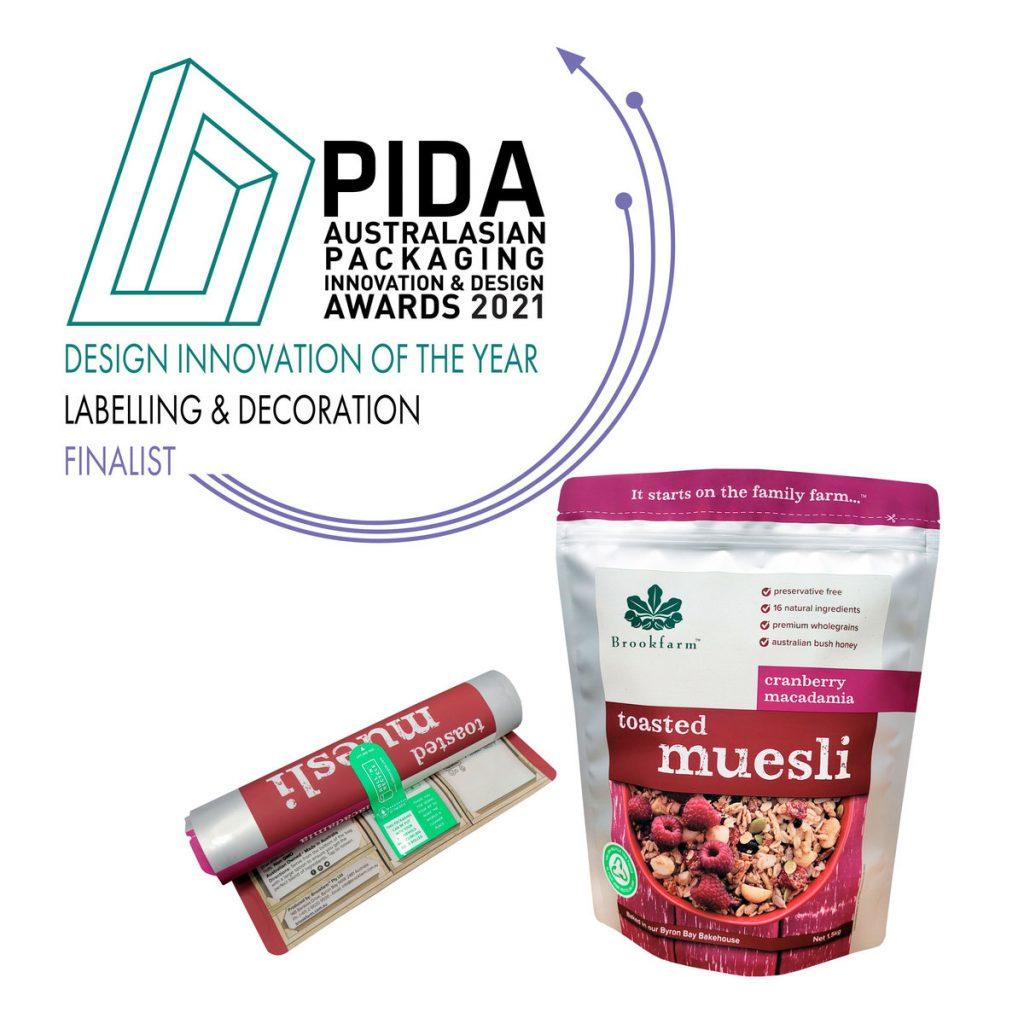 PIDA Awards 2021 Finalist 03