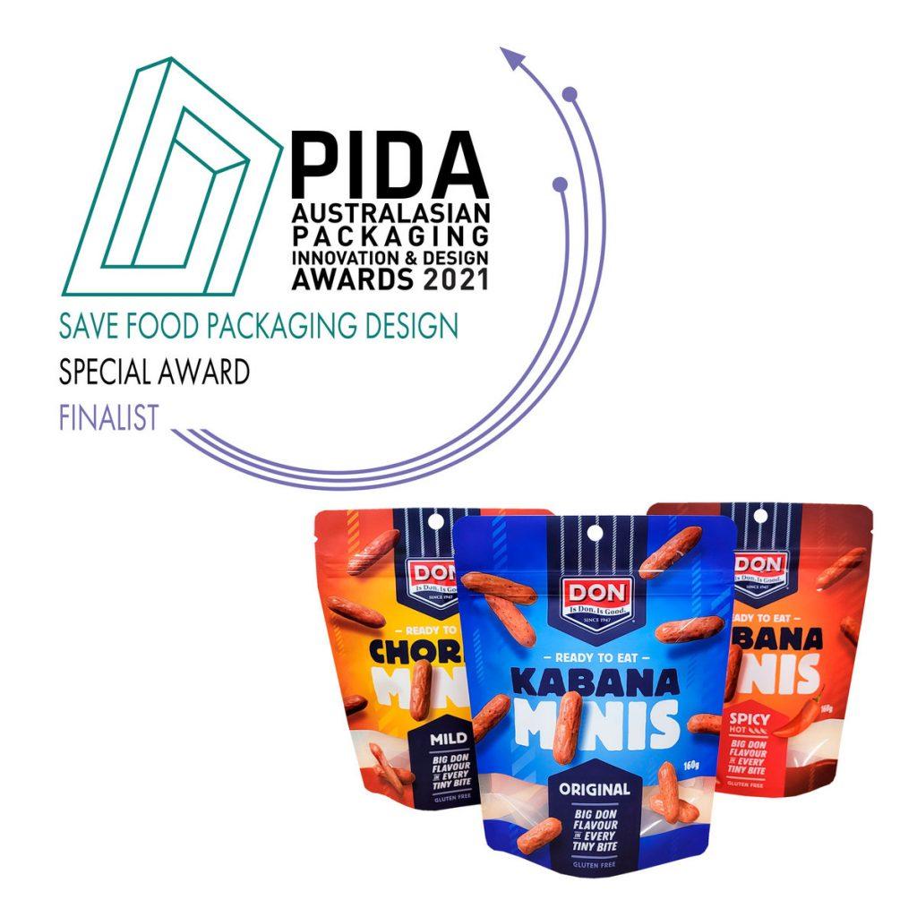 PIDA Awards 2021 Finalist 04