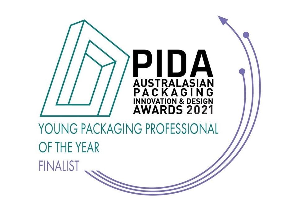 PIDA Awards 2021 Finalist 06