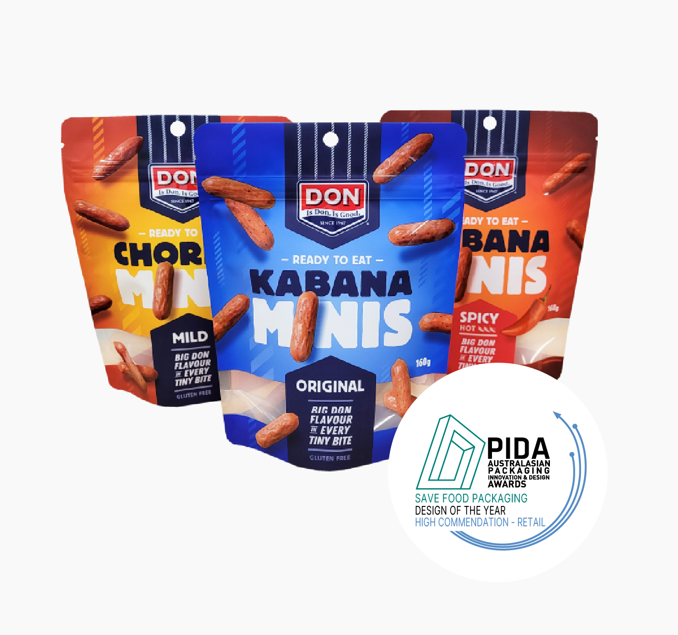 Latest Award Winning Packaging-01
