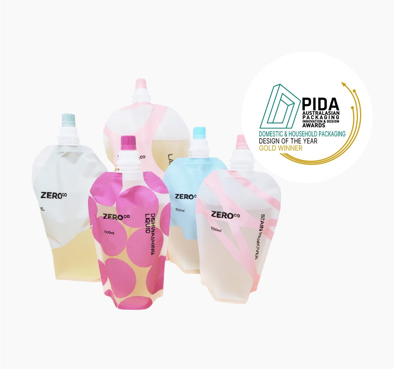 Latest Award Winning Packaging-03